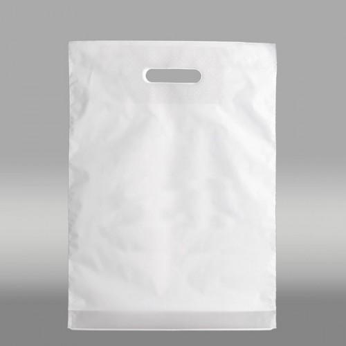 Пакет поліетиленовий